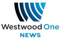Westwood One Radio News